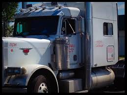 Sudbury Transportation - About Us American Lorries Road Stock Photos South High Homepage D And L Recruiting Class Ab Driving Positions Truck Schools Near Wichita Falls Tx Best Resource School In Atds Elm Mott Tx Cdl Traing Programs Truck Driving School To Refund Student Tuition Toy Train Club Lionel 18 Dui Lawyers Expertise Hatchett Hyundai East In New Used Vehicles For Sale Thursday At 10 Keep On Trucking Flower Mound Refighters Deployed Battle