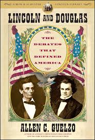 Lincoln And Douglas: The Debates That Defined America (Simon ... Horrific Moment Truck Driver Who Fell Asleep At Wheel Ploughs Into Lincoln And Douglass An American Friendship Nikki Giovanni Bryan Highway Forestry Village Of Chenequa Wisconsin Local Moving Reds Transfer Journal Star Two Men And A Truck Grows In 1851 4 Guys Fire Trucks Home Facebook Sears Motorbuggy Homepage 1912 Ad 1076 Billeder 61 Anmdelser Flyttemand May Birthdays Riteway Conveyors Inc