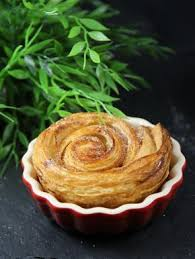 cuisine bretonne traditionnelle cuisine bretonne traditionnelle uteyo
