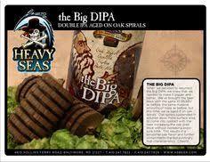 Heavy Seas Great Pumpkin Release Date by Heavy Seas Powder Monkey Heavy Seas Pinterest