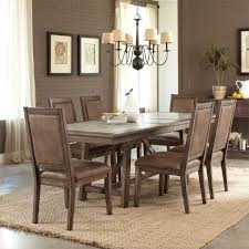 Dining Room Buy Round Kitchen Ding Room Sets Online At Overstock Amish Fniture Hand Crafted Solid Wood Pedestal Tables Starowislna 5421 54 Inch Country Table With Distressed Painted Pedestal Typical Measurements Hunker Caster Chair Company 7 Piece Set We5z9072 Wood Picture Decor 580 Tables World Interiors Austin Tx Clearance Center Dinettes And Collections Costco Saarinen Tulip Marble