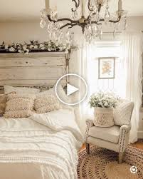 mooi boho slaapkamer decor ideeën vintage schlafzimmer