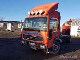 Volvo -fl220, Sweden, 2000- Chassis Cab Trucks For Sale - Mascus Canada Cab Chassis Trucks For Sale In Va 2011 Peterbilt 337 Heavy Duty Cab Chassis Truck For Sale 2005 Sterling Lt9513 148430 Miles Volvo Fl220 Sweden 2000 Chassis Trucks For Sale Mascus Canada Gmc 2005mackall Other Trucksforsalecab Chassistw1160067tk Lvo Ca Trucks In Tennessee Used Freightliner 108sd Severe 2016 Mack Gu713 Truck 283646 Isuzu Showroom Baretruckcentercom Chevy Jumps Back Into Low Forward Commercial