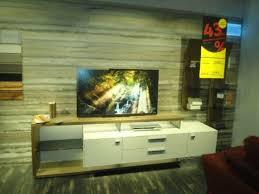 xxxlutz ausstellungsstück möbel wohnwand mit sideboard gwinner m