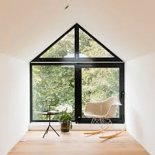 100 Interior Roof Designs For Houses Victorian Loft Conversion By A Small Studio Creates
