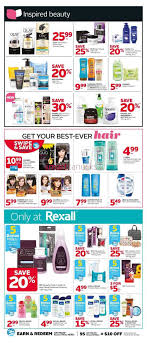 Rexall Coupon March 2018 - Adobe Acrobat X Coupon Xbox Coupon Codes Ccinnati Ohio Great Wolf Lodge Reddit Steam Coupons Pr Reilly Team Deals Redemption Itructions Geforce Resident Evil 2 Now Available Through Amd Rewards Amd Bhesdanet Is Broken Why Game Makers Who Abandon Steam 20 Off Model Train Stuff Promo Codes Top 2019 Coupons Community Guide How To Use Firsttimeruponcode The Junction Fanatical Assistant Browser Extension Helps Track Down Terraria Staples Laptop December 2018 Games My Amazon Apps