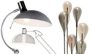 Curved Floor Lamp Next by Top 10 Floor Lamps For Your Home Style Life U0026 Style Express
