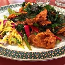 inter cuisines inter 41 photos 90 reviews 22622 macarthur blvd
