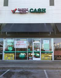 Payday Loans Nashville Tn | New Car Models 2019 2020 Tips All Items And Services You Need Available On Lsn Crossville Tn Lexus Of Nashville Tn New Certified Used Luxury Dealer Located Pday Loans Car Models 2019 20 Pleasant Craigslist Utica Fniture For Amc Sx4 Spotted In Seattle Mopar Blog Honda And Acura Accurate Cars Welcome To The Food Truck Association Nfta Namoro Elite Dating App 4 Milhes De Best Homes For Sale By Owner Image Collection Trucks Long Island Carssiteweborg Sues Shut Down The Social Club Madison