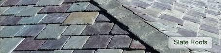 slate roofs slate roofing slate shingle roofing slate
