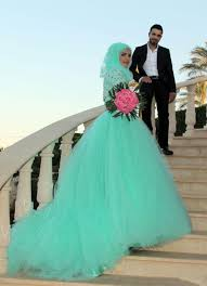 popular wedding green lace dress buy cheap wedding green lace