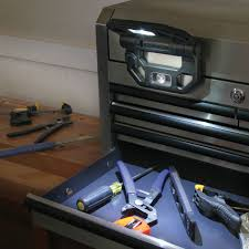 Swiss Army Knife Of Screwdrivers Home Depot Husky Tool Workbench