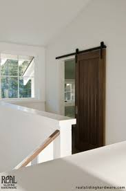 75 Best BARN DOORS Images On Pinterest | Barn Door For Bathroom ... Calhome 79 In Classic Bent Strap Barn Style Sliding Door Track Best 25 Barn Door Hdware Ideas On Pinterest Diy Tips Tricks Awesome For Home Design 120 Best Doors Hdware Images Handles Unusual Doore Photo Concept Emtek Create Beautiful Space Using Interior Barndoor Creative A Gallery Of Designs And Ipirations Bypass Industrialclassic Closet Build Black Heritage Restorations Shop Locks Tractor Supply Stainles Steel