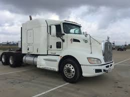100 Trucks For Sale Corpus Christi Used In TX Used On