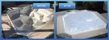 Tub Refinishing Miami Fl by Bathtub Refinishing U0026 Resurfacing Sink U0026 Tile Reglazing