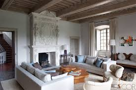 Impressive Ideas Paris Living Room Decor 20 The Most Stylish
