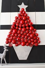 Does Kohls Sell Artificial Christmas Trees by 499 Best Christmas Images On Pinterest