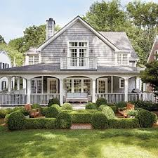 Pictures Cape Cod Style Homes by 25 Best Cottage Style Houses Ideas On Cottage Style