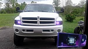 CUSTOM HALO LED POD HEADLIGHT BUILD PT.4 WIRED AND FINISHED - YouTube 2014 Dodge Ram Custom Headlight Build By Ess K Customs Youtube Fxible White Tube With And Amber Leds For Custom 082010 F250 F350 Anzo Halo Projector Headlights Ccfl Black Oracle Lights 8295 Toyota Pickup 7x6 Led 2 Sealed Beam Monoeye 092017 1500 2500 3500 Drl 092014 F150 Hid Headlight Upgrades 52017 Switchback Outline 69 Jeep Universal Truck 7 Ledconcepts 1 Angel Eyes Offsets Paint Review Tensema16 Ford Shows Off Super Duty Raptor Transit