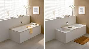 relaxliege produkte baunetz interior design