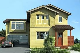 Best Exterior Colors For House In India ✓ Home Paint Colour