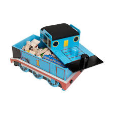 Thomas And Friends Tidmouth Sheds Wooden by Thomas U0026 Friends Wooden Railway Round House Set Train Sets
