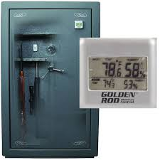 Cabelas Gun Safe Battery Replacement by Safe Daily Bulletin
