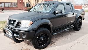 Used Nissan Trucks | 2019-2020 New Car Specs 2013 Nissan Frontier Familiar Look Higher Mpg More Tech Inside Photos Specs News Radka Cars Blog 2015 Overview Cargurus New For Trucks Suvs And Vans Jd Power Ud90 Automatic Closed Body Truck With A Tail Lift Driveapart Review Titan Pro4x Used Pro4x In Kentville Inventory Information Nceptcarzcom Luxury Reviews Rating Enthill Durban Cheerful Np300 Hardbody 2 5tdi Truck Tutto Sulle Idee Per Le Immagini Di Auto