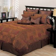 Nursery Beddings Rustic Luxury Bedding In Conjunction With Intended For King Size Comforter Sets Decor 11