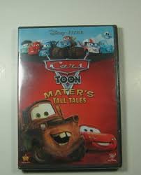 Brand New NIW CARS Toon Mater's TALL TALES DVD Disney Pixas- DVD, HD ... Disney Pixar Cars Toon Maters Tall Tales Monster Truck Mater Wrestling Ring Playset From Colouring Pages Black Wonder Woman Pictures Toons Part 1 Ice 2 The Greater Amazoncom Lightning Mcqueen Cheap Find Deals Frightening Mcmean Cars Toon Netflix In Toons Tales At Minute 332 Drifts Mattel Diecast Visual Check Tmentor