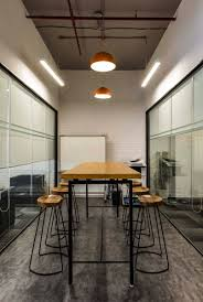 100 Interior Design High Ceilings NCUBE On Twitter Ceilings Glass Partitions