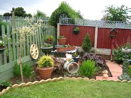 Full Size Of Garden Designdesign My Patio Ideas Vegetable Small