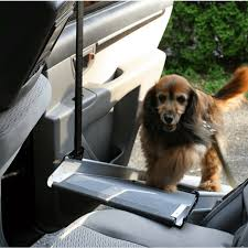 Solvit Side Door Adapter For Pet Ramps – Ramp Champ Amazoncom Pet Gear Travel Lite Bifold Full Ramp For Cats And Extrawide Folding Dog Ramps Discount Lucky 6 Telescoping The Best Steps And For Big Dogs Mybrownnewfiescom Stairs 116389 Foldable Car Truck Suv Writers Fun On The Gosolvit Side Door Tectake Large Big Dogs 165 X 43 Cm 80kg Mer Enn 25 Bra Ideer Om Ramp Truck P Pinterest Building Animal Transport Solution With 2018 Complete List Of 38 With Comparison