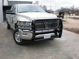 Frontier Truck Gear Grill Guard 200-41-0004 - Auto Parts | RxSpeed Xtreme Series Replacement Front Bumper Truck Gadgets Frontier Accsories Gearfrontier Gear Wheel To Step Bars 400 41 0010 Auto Favorite Customer Photos Youtube Grill Guard 0207003 Parts Rxspeed Ford F250 2010 Full Width For 3207009 Black Hd Buy 2314007 Grille In Cheap Price On Amazoncom 3108005 Automotive 215003 Fits 1518 Yukon Xl