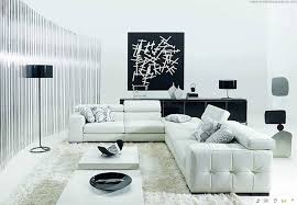 Bob Mackie Living Room Furniture by White Living Room Furniture Living Rooms With White Furniture