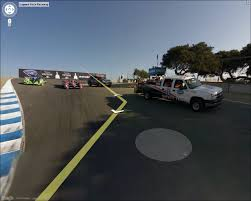 Mazda Laguna Seca Raceway On Google Maps!Racing Ready - Racing Ready ... Man Found Shot To Death Inside Truck In Pmdale Gunman Still At How To Add Google Maps On Wordpress Forms Wedevs Documentation Navman Mytruck Iii Gps Navigation Australia Beautiful For Commercial Trucks The Giant 10 Best Tips And Tricks Time Ai Determines Wther A Neighborhood Will Vote Republican Or Student Plus Near Perfect Attendance Equals Free Truck Manitoba Rfb Gets Rupp Family Builders Meg Oconnor On Twitter Lol Just Mapsd Where I Need Go Garbage Part 6 Youtube