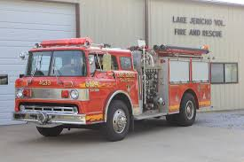 Apparatus - LAKE JERICHO FIRE & RESCUE DEPARTMENT Fire Apparatus New Deliveries Hme Inc 1970 Mack Cf600 Truck Part 1 Walkaround Youtube Seaville Rescue Edwardsville Il Services In York Region Wikiwand Pmerdale District Delivery 1991 65 Tele Squirt Etankers Clinton Zacks Pics 1977 50 Telesquirt Used Details Welcome To United Volunteers Lake Hiawatha Department