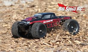 Review – ECX Ruckus 1/18 4WD RTR Monster Truck « Big Squid RC – RC ... Ecx Ruckus 118 Rtr 4wd Electric Monster Truck Ecx01000t2 Cars The Risks Of Buying A Cheap Rc Tested 124 Blackwhite Rizonhobby 110 By Ecx03042 Big Toy Superstore Powersports Dealership Winstonsalem Review Squid Updates With New Electronics Body Video Car Action Adventures Great First Radio Control Truck Torment 2wd Scale Mt And Sct Page 7 Groups Gmade_sawback_chassis News