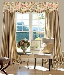 clearance curtains discount curtains country curtains