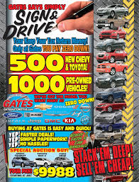 100 Cars And Trucks For Sale Under 1000 Stackem Deep And Sellem Cheap Gates Automotive South Bend IN