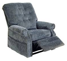 Chair Lift For Stairs Medicare by Lift Chairs Recliners Covered By Medicare De Home Design Goxxo
