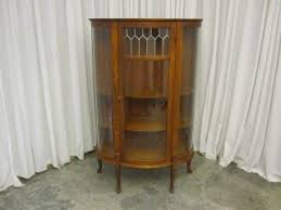 The Wound Dresser Summary Shmoop by 18 Curved Glass Curio Cabinet Replacement Relief Pak Water
