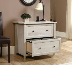 Design Your Own Sauder File Cabinet - File Cabinet Collection 2018 21 Outstanding Craftsman Home Office Designs Cool Office Layouts Chinese Wisdom Feng Shui Tips Frontop Cg 15 Exquisite Offices With Stone Walls Personality And Fniture Interior Decorating Ideas Design Concepts Wallpapers For Android Places Articles Software Tag Amazing Modern 6 Armantcco Inspiration Lsn News Desk Job A Study In Home And Design Cporate