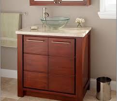 Bathroom Sinks Home Depot by Https Www Johnhornbeck Com Wp Content Uploads 20