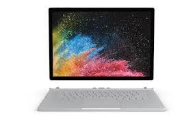Gallery Top 10 detachable tablets