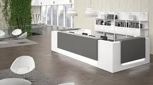 meuble de bureau design omb bureau mobilier bureau siège bureau annecy grenoble lyon chambery