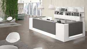 mobilier bureau omb bureau mobilier bureau siège bureau annecy grenoble lyon chambery