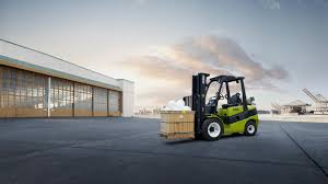 ForkliftBay Cat Diesel Powered Forklift Trucks Dp100160n The Paramount Used 2015 Yale Erc060vg In Menomonee Falls Wi Wisconsin Lift Truck Corp Competitors Revenue And Employees Owler Mtaing Coolant Levels Prolift Equipment Forklifts Rent Material Sales Manual Hand Pallet Jacks By Il Forklift Repair Railcar Mover Material Handling Wi Contact Exchange We Are Your 1 Source For Unicarriers
