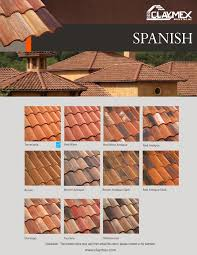 47 best roof tile images on roof tiles spain