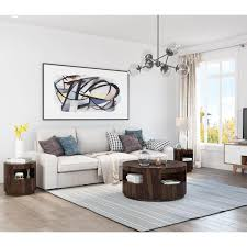 50 Best Modern Farmhouse Decor Ideas For Living Room 11 Googodecor